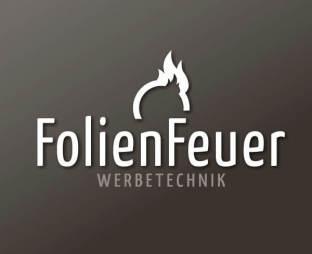 Logo FolienFeuer